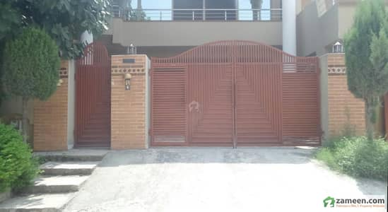 Four Bedrooms Apartment For Sale