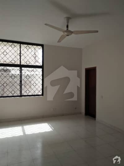 600 Yards 2 Bedroom Lower Ground Portion Is Available On Rent At Dha Phase 2