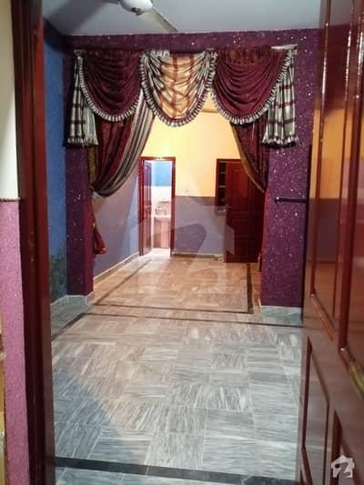 ترلائی اسلام آباد میں 3 کمروں کا 4 مرلہ زیریں پورشن 14 ہزار میں کرایہ پر دستیاب ہے۔