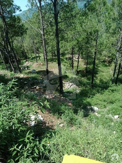 14 Kanal Plot For Sale On Main Pir Sohawa Road At Reasonable Price
