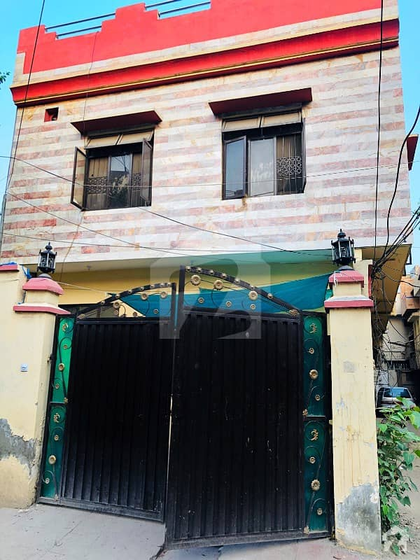اچھرہ لاہور میں 2 کمروں کا 6 مرلہ زیریں پورشن 25 ہزار میں کرایہ پر دستیاب ہے۔