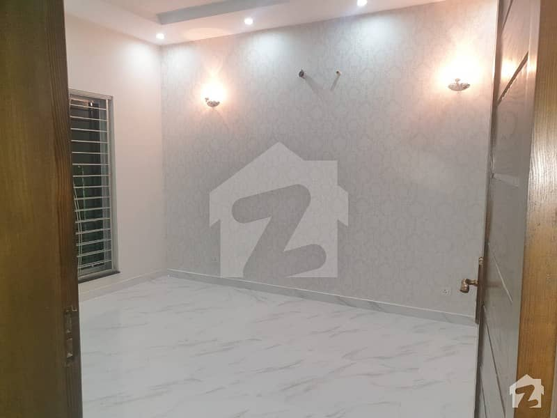 10 Marla Upper Portion For Rent