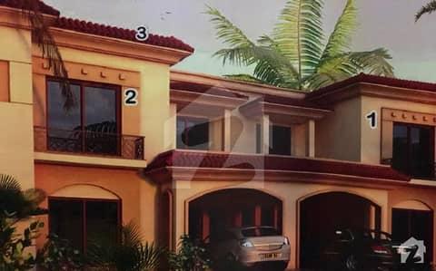 7 Marla Dream House Available On Installments