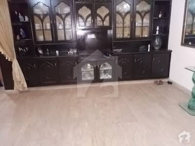 6. 5 Marla Double Storey Home 5 Bed For Sale In Model Town Lahore