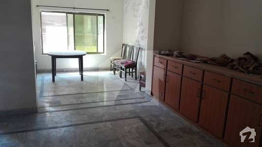 Hostel City Double Storey House Is Available For Sale