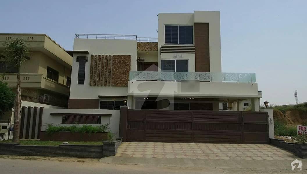 جی ۔ 13 اسلام آباد میں 7 کمروں کا 1 کنال مکان 6.1 کروڑ میں برائے فروخت۔