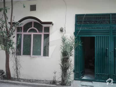 5. 6 Marla Half Double Story House For Rent In Aamir Town Lahore