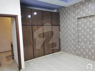 5 Marla Full House For Rent At New Lahore City Lahore Near Bahria Town Lahore
