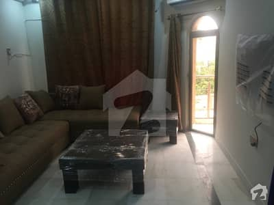 Best Opportunity Of Investment 1 Bed Apartment Is Available For Sale