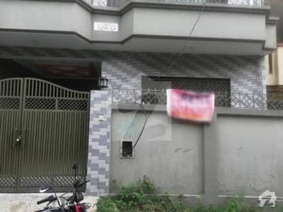 پاکستان انٹیلی جنس بیورو ہاؤسنگ سوسائٹی اسلام آباد میں 3 کمروں کا 5 مرلہ مکان 32 ہزار میں کرایہ پر دستیاب ہے۔