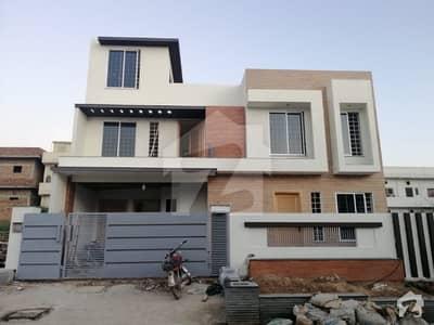 جی ۔ 13/1 جی ۔ 13 اسلام آباد میں 7 کمروں کا 14 مرلہ مکان 5 کروڑ میں برائے فروخت۔