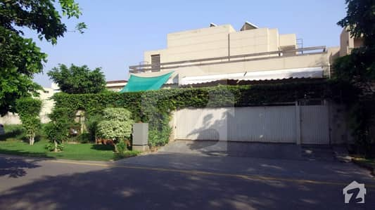 1 Kanal House Is Available On 7 Month Installment Plan For Sale In Dha Phase 5 Block A