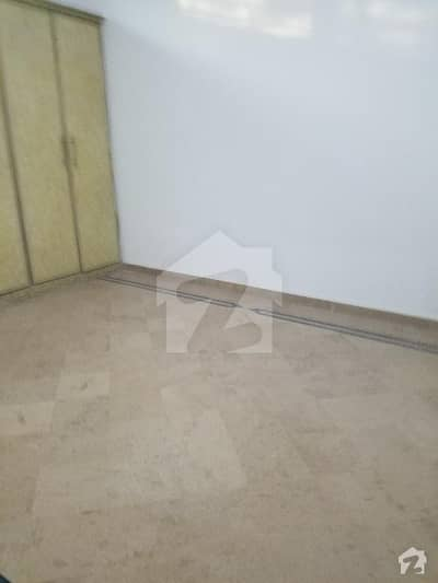 G 94 30x50 house for rent