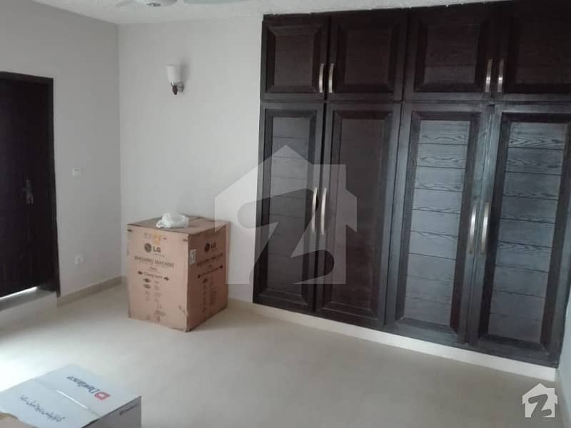 C-12 Shah Allah Ditta Ace Home 3 Bed Flat For Sale