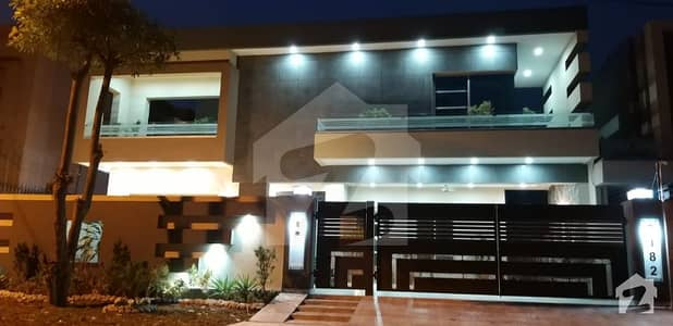 Residential bn house for sale