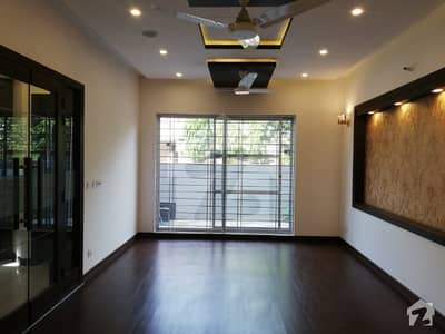 Leads Presenting 10 Marla Brand New Bungalow Near Dha Phase 4