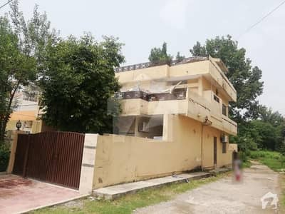 40x80 House For Sale Double Storey Double Unit 3 Side Corner With Back Open