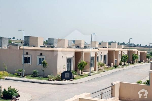 Find The One That Means Home To You Dha Home 05 Marla DHA Valley Islamabad