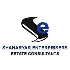 Shaharyar