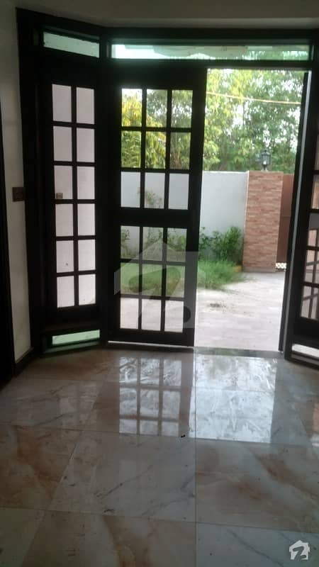 House For Sale In Gulistan E Jauher Block 15