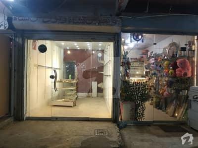 Shops for Rent in New Karachi - Zameen com