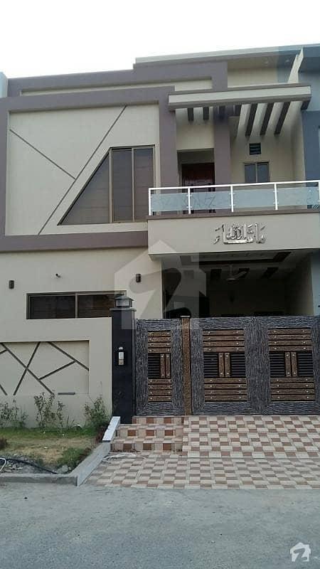 cityhousing gujranwalaa