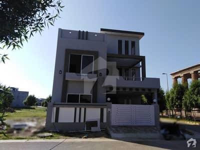 Houses for Sale in Jhelum - Zameen com