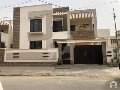 Houses for Sale in DHA Defence Karachi - Zameen com