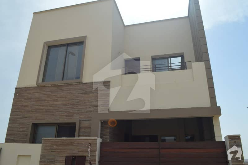 Luxury Villa For Sale With All Equipment