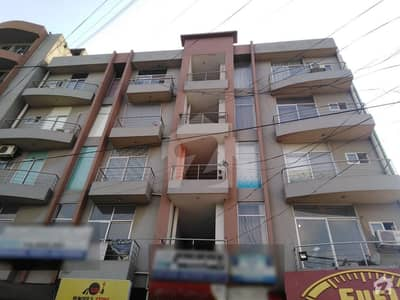 جوہر ٹاؤن فیز 2 - بلاک ایچ3 جوہر ٹاؤن فیز 2 جوہر ٹاؤن لاہور میں 1 کمرے کا 2 مرلہ فلیٹ 25 لاکھ میں برائے فروخت۔