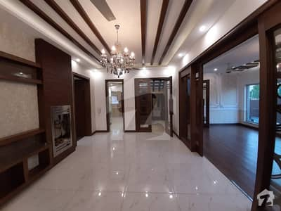 Lavish Bungalow Low Price Is Available For Sale