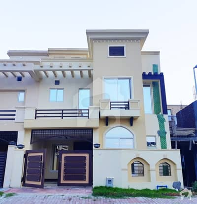 Property & Real Estate for Sale in Rawalpindi - Zameen com