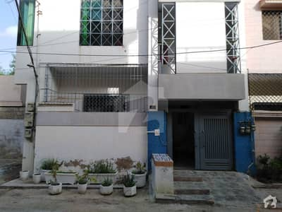 Houses for Sale in Gulistan-e-Jauhar Karachi - Zameen com