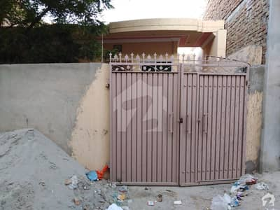 چیمہ ٹاؤن بہاولپور میں 2 کمروں کا 7 مرلہ مکان 65 لاکھ میں برائے فروخت۔