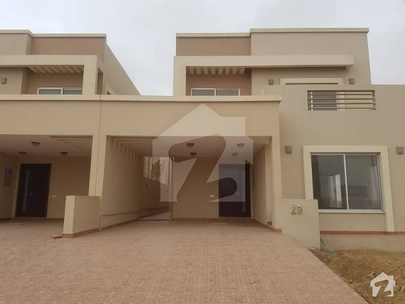 Without Key Ready for Possession Villa For Sale In Precinct 31