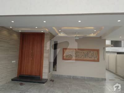 DHA Phase 3 Block XX  1 Kanal 3 Bed Upper Portion For Rent