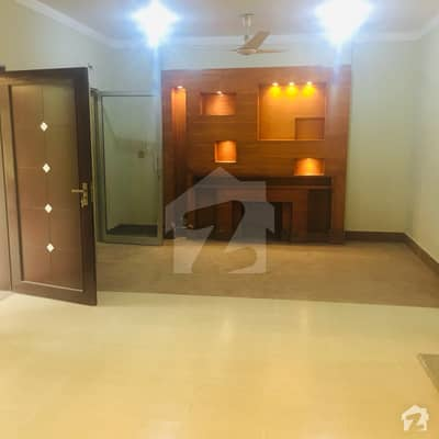 Bahria Homes 8 Marla Double Storey  House For Sale