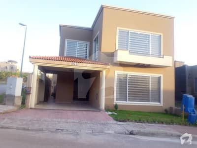 Luxury 4 Bedrooms Villa Available  For  Rent