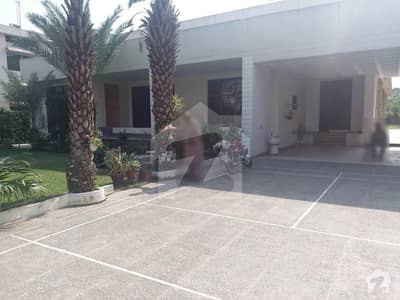 گلبرگ 2 گلبرگ لاہور میں 5 کمروں کا 4 کنال مکان 6.5 لاکھ میں کرایہ پر دستیاب ہے۔