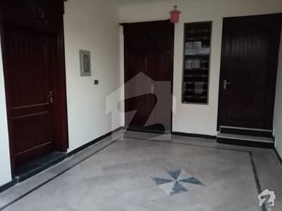 Korang Town Safari Block House For Sale
