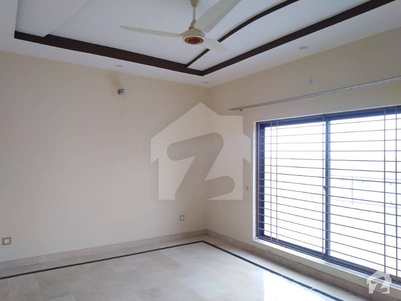 LEADS Estates offer 1 Kanal Upper portion For Rent IN DHA Phase 3