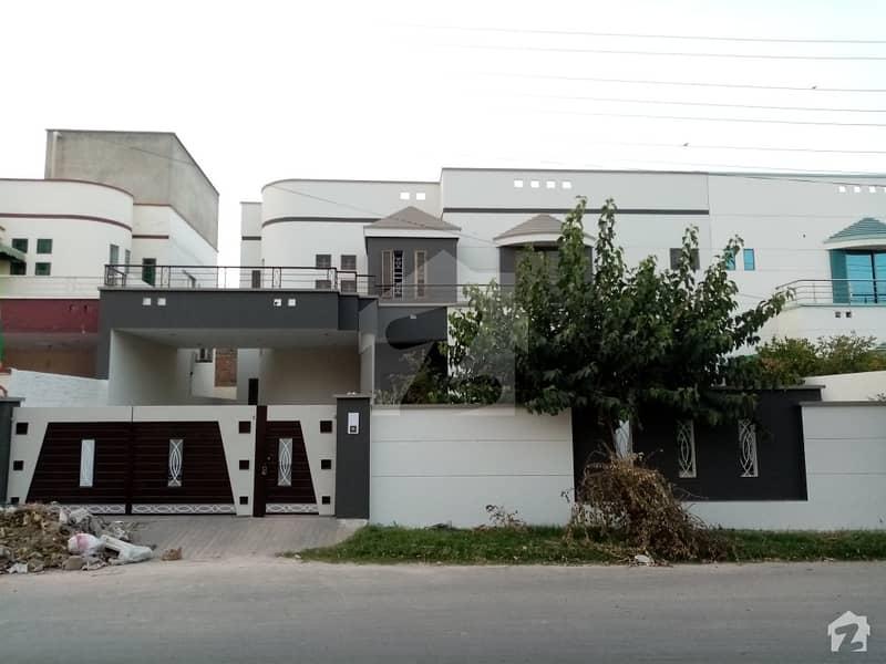 House For Rent In Razzaq Villas Housing Scheme
