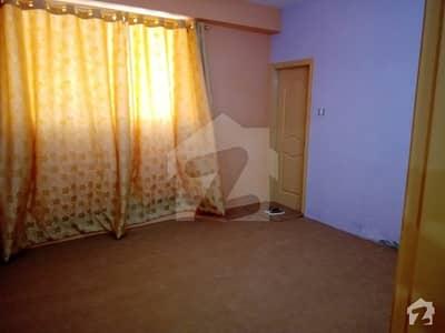 سمُنگلی روڈ کوئٹہ میں 3 کمروں کا 5 مرلہ فلیٹ 78 لاکھ میں برائے فروخت۔