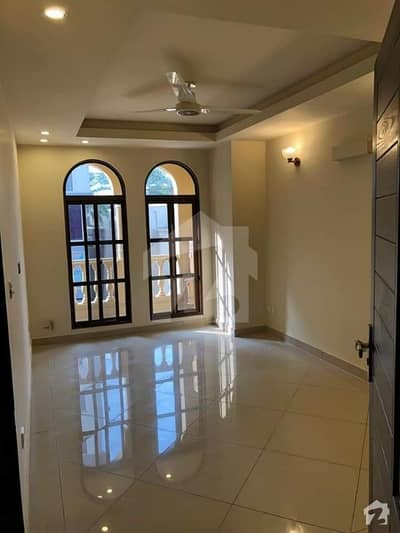 Brand New Luxury Apartment For Sale In The Grande Civic Center Bahria Town Phase 4 Rawalpindi