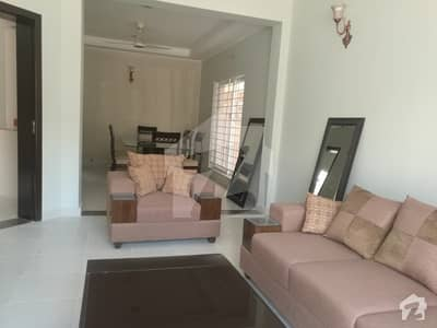 10 Marla Brand New Bungalow For Rent In Divine Garden Airport Road Near Metro Cash  Carry Lahore