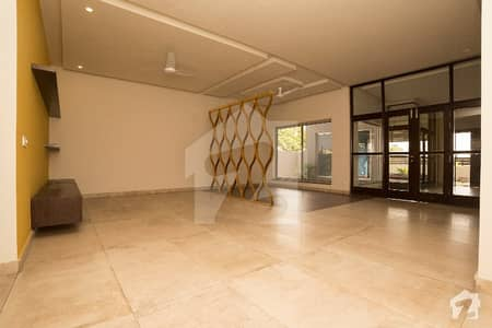1 Kanal House For Sale In Park View