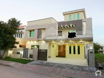 House For Sale 6 Bed Rooms