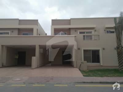 Ready To Move 200 Yards Villa For Sale In Precinct 10 A Bahria Town Karachi