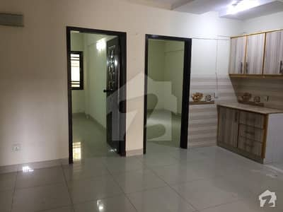 Outclass Apartment Almost Brand New Apartment On First Floor Bungalow Facing
