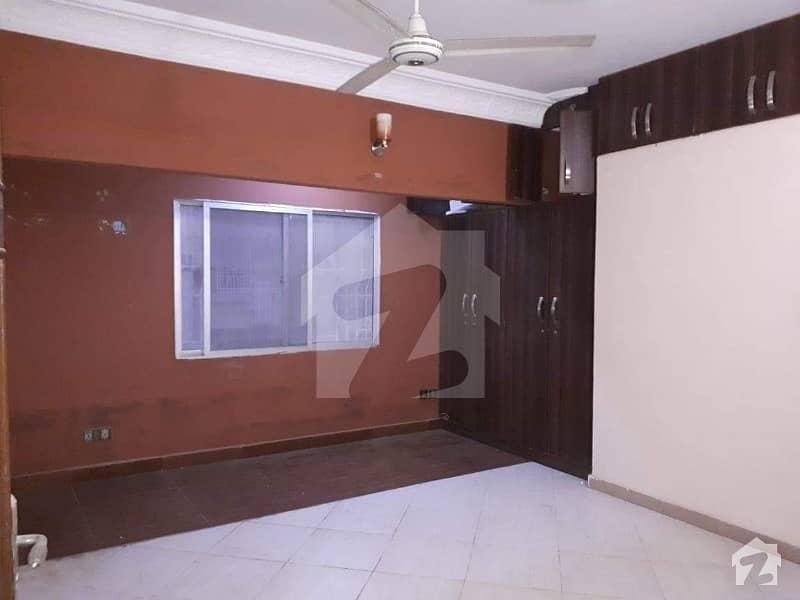 کلفٹن ۔ بلاک 2 کلفٹن کراچی میں 3 کمروں کا 7 مرلہ فلیٹ 1.45 کروڑ میں برائے فروخت۔